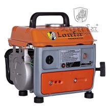 950 Watt 2 Stroke Small Portable Power Generator for Sale