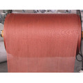 Poliéster mergulhado tecido de cabo de pneu 1000/2