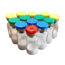 5000Iu HCG Hcg hcg powder pregnancy test hormone