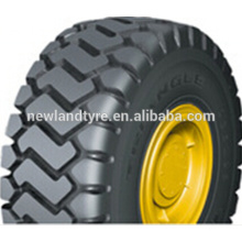 AEOLUS BOTO OTR TIRE MANUFACTURE 1800R25 BUY TIRES DIRECT FROM CHINA