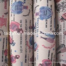 Quality Polyester 600d Oxford Cloth Bags Printed Jacquard Oxford Fabrics