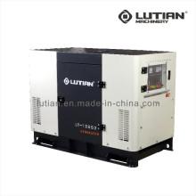 10kw Super-Silent Type Diesel Generators Alternator