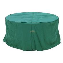 pe furniture cover