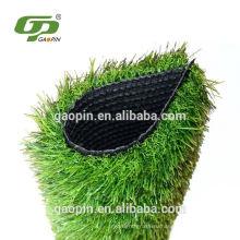 Alibaba Китай горячая продажа сад трава газон плитка