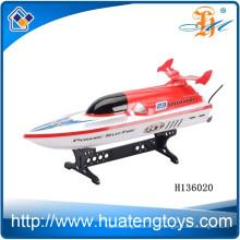 Heißes verkaufendes Funküberwachungsboot-Hochgeschwindigkeits-rc-Schiff für Verkauf