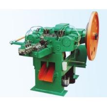 Machine de fabrication de clous Z94-1.6C