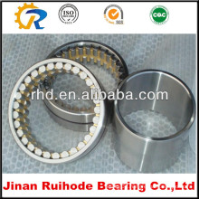 ISO SGS certificate China manufacture rolling mill bearing FC4666170 four row roller bearing OEM service