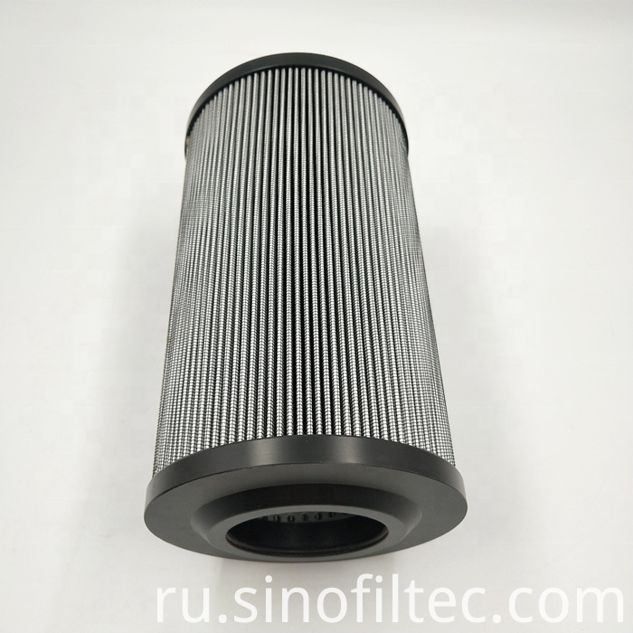 R928005963-Rexroth-Hydraulic-Oil-Filter-Element (2)