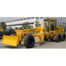 XCMG Motor Grader Gr180 190HP