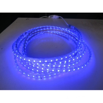 Högspännings Flexibel LED Strip Light AC110V LED Tape Light