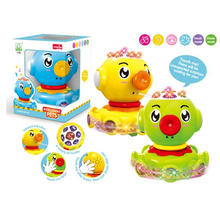 Juguetes inteligentes de juguete de juguete para niños (h0278055)