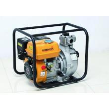 Pompe à eau haute pression 2inch essence 68m (WH20H)