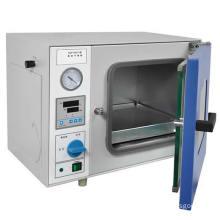 Hot Air Circulation Drying Oven/tray Dryer/vacuum Drying Machine