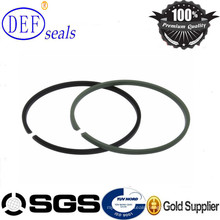 Teflon Dust Ring/Wear Ring From Factory-Kzt