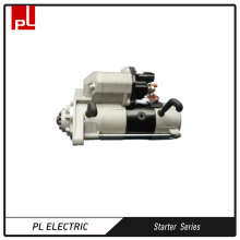 Cheap best-seller starter 12 T 12 v 3.0kw 428000-4661