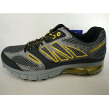 Zapatos de senderismo de alta calidad para hombres