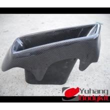 R34 GTT GTR Headlight Air Intake Vents