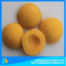 excellent frozen superior premium yellow peach fast delivery supplier