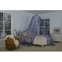 2020 New Style Elegant Bed Canopy