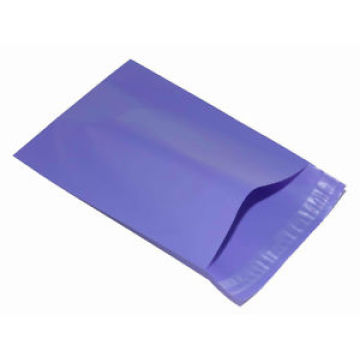 Disposable Courier Poly Mailer