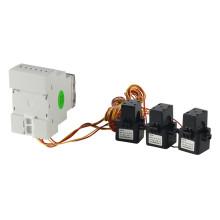 Acrel Multifunktions-Dreiphasen-Solarenergiezähler