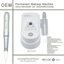 2015 Bestd Verkaufen Goochsie Permanednt Make-up Cossmetic Macdhine