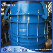 customized Sleeve Expansion joint(USC11-056)