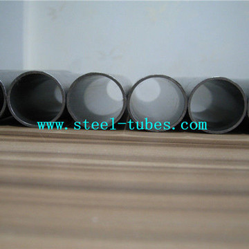 ASTM A513 Type 5 Carbon Steel DOM Tube