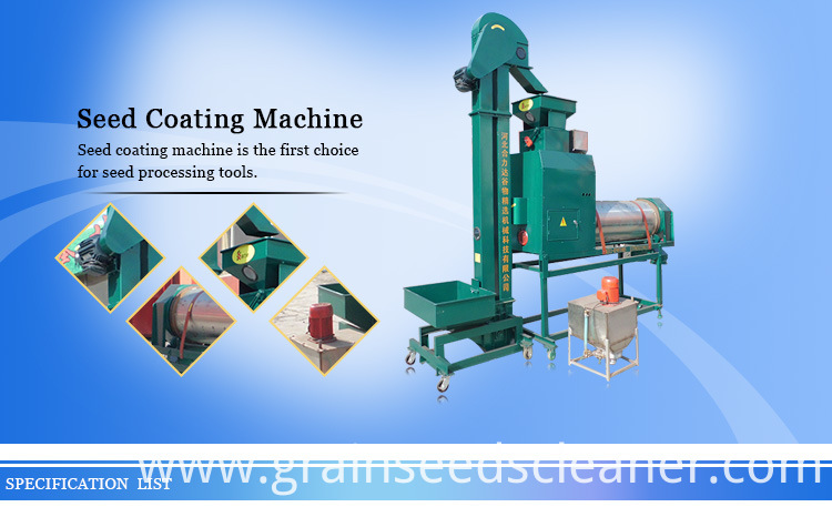 coating machine01