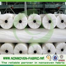 Non Woven Textil, Krankenhaus, Landwirtschaft, Beutel, Hygiene Verwendung