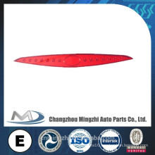 auto rear brake lamp / led brake light Auto Lighting system HC-B-9056