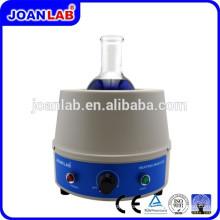 Manta de aquecimento com agitação magnética JOAN lab com agitador magnético