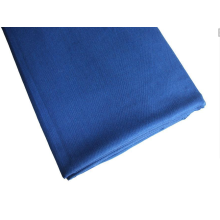 TC 90/10 Plain Dyed Uniform Fabric