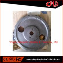 Alta qualidade ISL Diesel Engine Peças bomba de combustível Gear 3931380