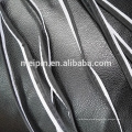 Hot Selling Cheap Colorful Reflective Piping for Garments and Shoes