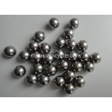 3.96MM Bola Ball Bike Ball Bearing