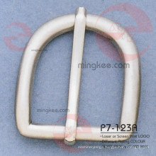 OEM CE Standard European Standard Nickel Free accessoires