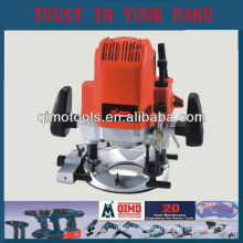 cnc router tool