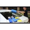 комплект для мойки автомобиля чистящие средства для ухода за автомобилем