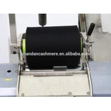 agulhas de fio de tricô, fios de tricô da marca fábrica na China para camisola cinza