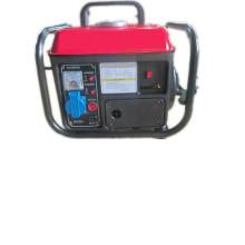Gerador de gasolina HH950-FR03 (500W-750W)