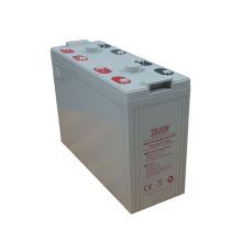 Lead acid 2 volt 1000ah maintenance free deep cycle battery 2v 1000Ah