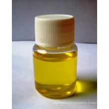 Emulsion Flavor aus China