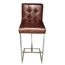 Banquet High Bar Chair Hotel Furniture