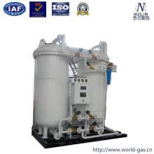 Gerador de Nitrogênio Gerador de Separação de Ar para Indústria / Química