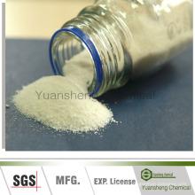 Retardateur de béton de gluconate de sodium (catégorie industrielle)