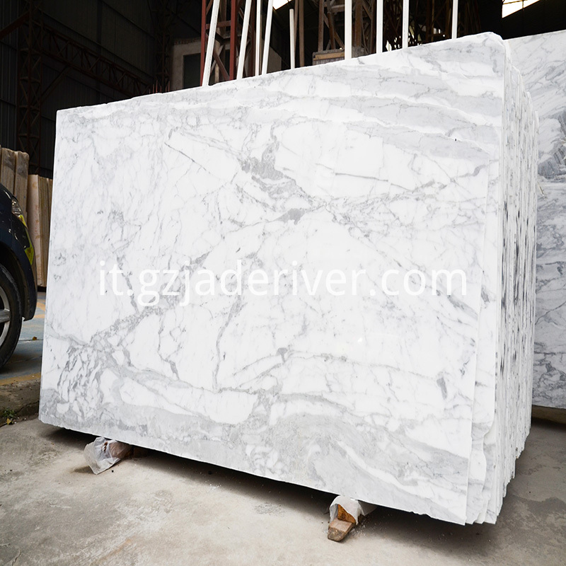 Cutting Board Marble Stone