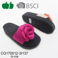 Softly Summer Hot Sale Fashion Sexy Ladies Slipper
