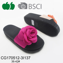 Softly Summer Hot Sale Mode Sexy Ladies Slipper