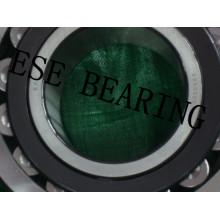 Roulements à rouleaux sphériques à roulement à billes à faible hauteur (22332CC / W33) Marque Ese